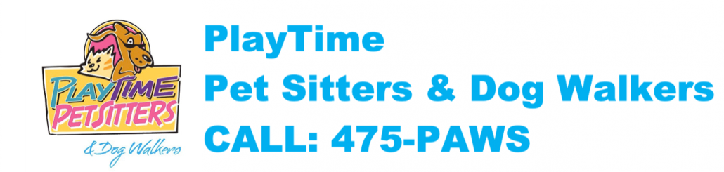 PlayTime Pet Sitters and Dog Walkers