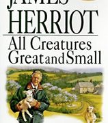 recommended reading James Herriot