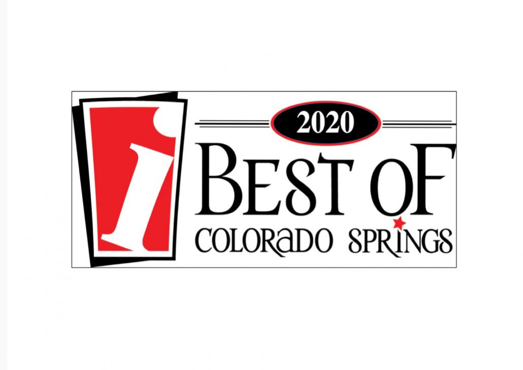 Best Dog Walkers Colorado Springs